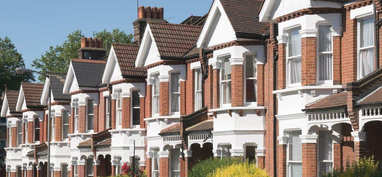 Landlord Insurance Leads
